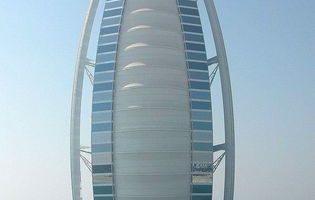 negociar con emiratos arabes