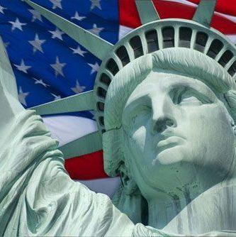 negociar con estadounidenses