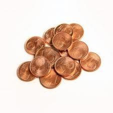 ganar dinero con poco dinero