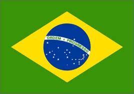 negocios con brasil