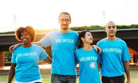 fundraising iniciativas