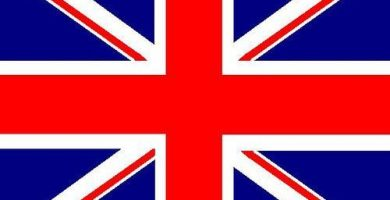 consejos negociar ingleses
