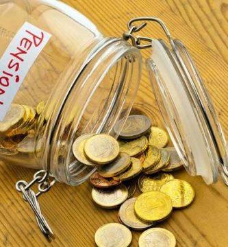 pension-no-contributiva
