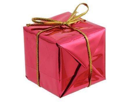 regalos a clientes empresa