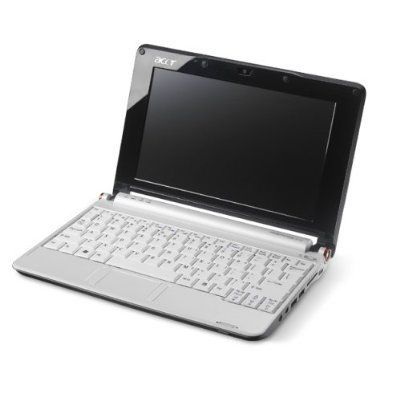 netbook notebook