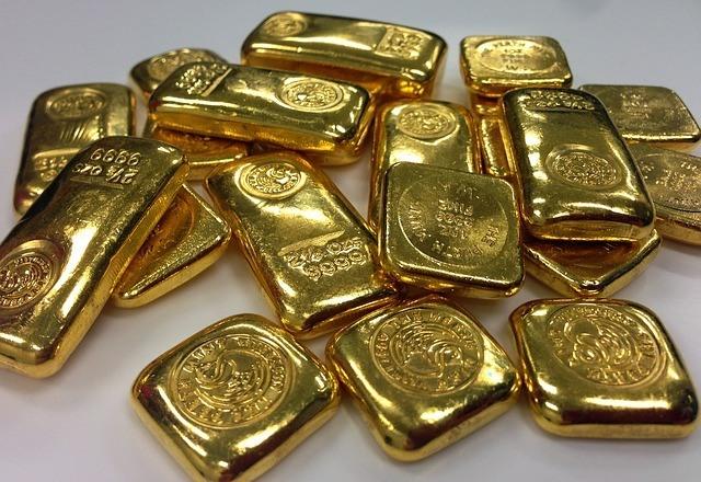 Lo Que Debes Saber Sobre Invertir En Oro Ventajas Desventajas Modalidades Y Consejos De Inversiones