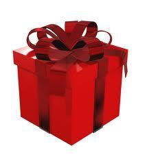 tarjeta regalo empresa