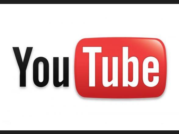 ganar dinero videos youtube