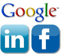 buscar empleo redes sociales
