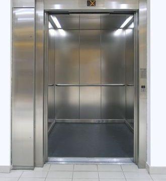 ascensor negocios