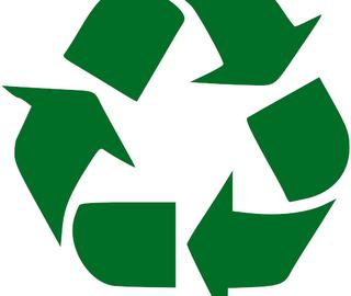 reciclar empresa rsc