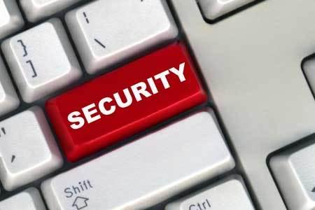 seguridad empresarial