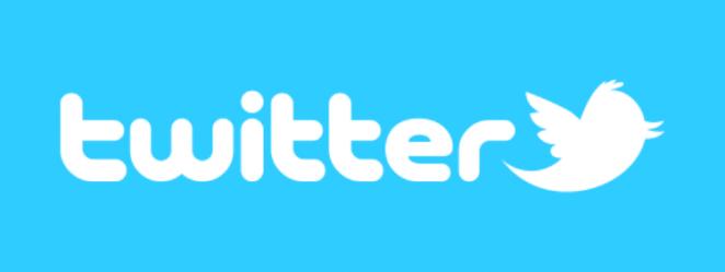twitter empresa
