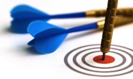 marketing contenidos links