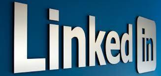 linkedin empresa