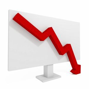 crisis empresarial salvar empresa