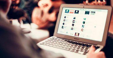 vender productos digitales