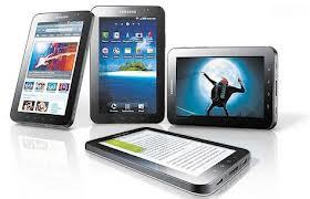 tendencias tecnologias 2014
