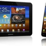smartphone o tablet
