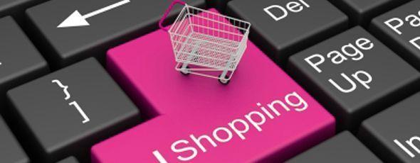 vender mas tiendas online navidad