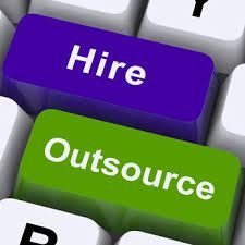 freelance tecnologia