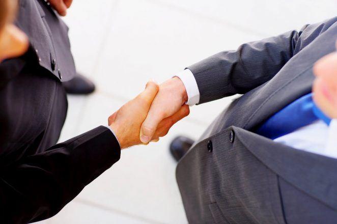 Negociación Exitosa