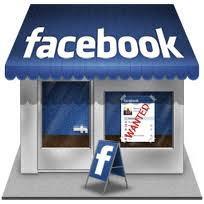facebook empresa