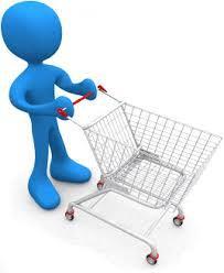 tiendas online ventas