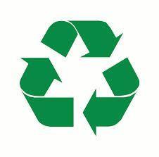 reciclaje profesional