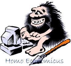 homo economicus 3