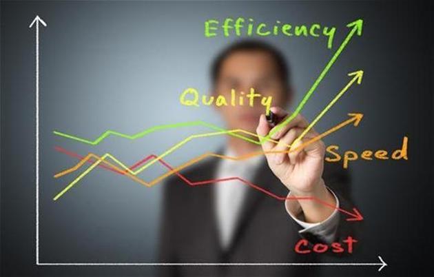 gestión-de-servicios