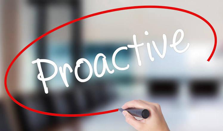 proactivo-significado