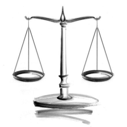 Worksheet. Qu es la balanza comercial  GestionOrg
