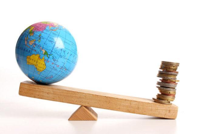 que-es-la-balanza-comercial