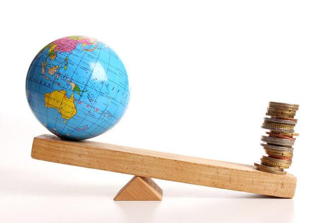 A importancia auditoria interna nas instituições financeiras 6