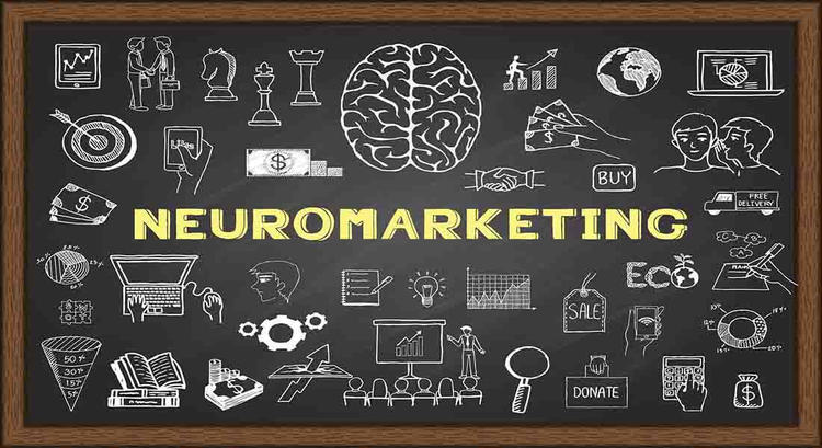 neuromarketing significado