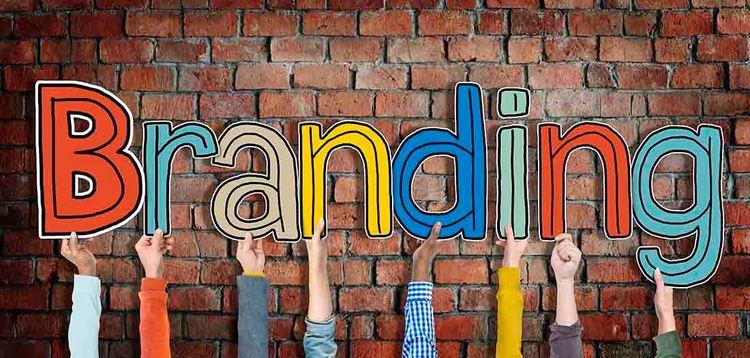 branding manager