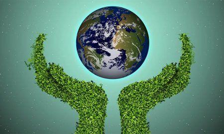 que es el marketing verde, ambiental y ecologico