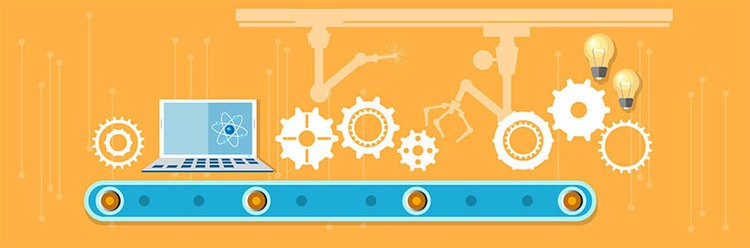 marketing automation herramientas