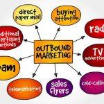 outbound marketing ejemplos