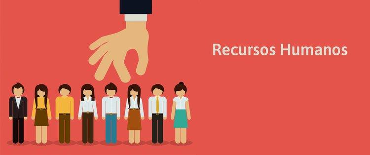 recursos humanos selección