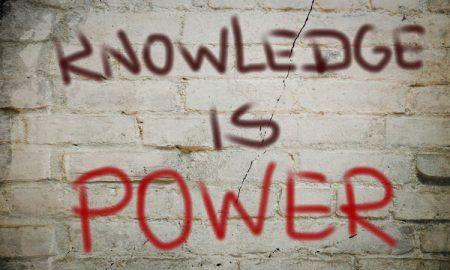 gestión del conocimiento