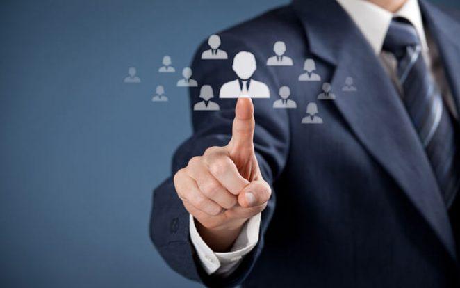 assessment-center-recursos-humanos