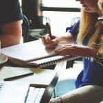 resumen de etica empresarial