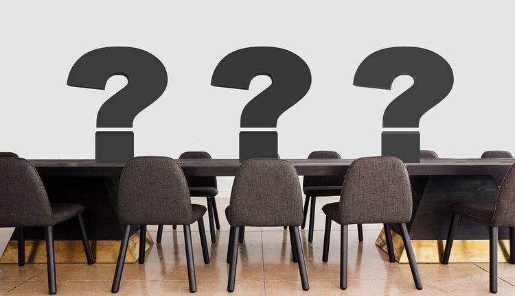 respuestas para entrevista de trabajo