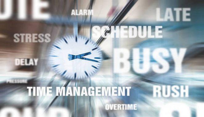 horas extra maximas al mes