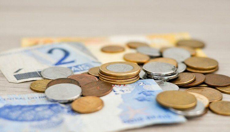 incentivos salariales pdf