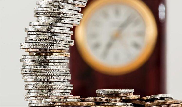 como-negociar-un-aumento-de-sueldo