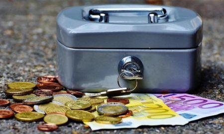 que-integra-el-salario-base-de-cotizacion