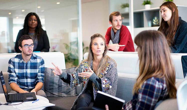 reuniones-de-trabajo-en-ingles